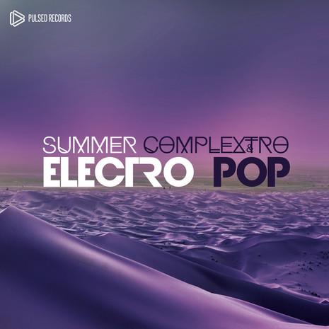 Summer Complextro & Electro Pop Bundle