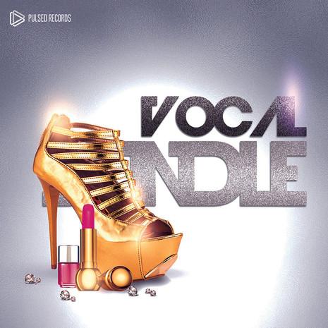 Vocal Bundle: Summer Pop Vocals