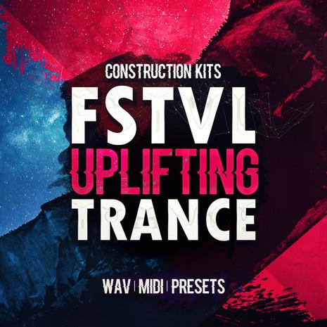 FSTVL Uplifting Trance
