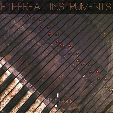 Ethereal Instruments