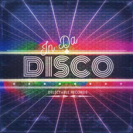 In Da Disco