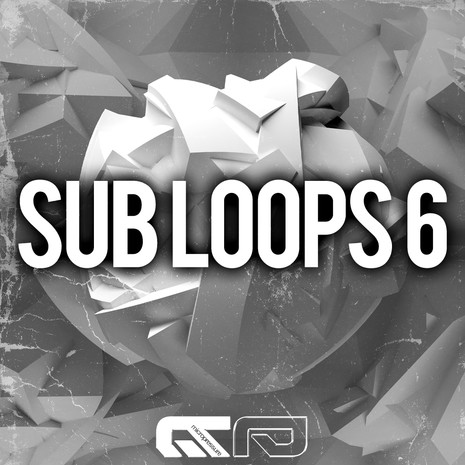 Sub Loops 6