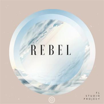 Rebel: FL Studio Project
