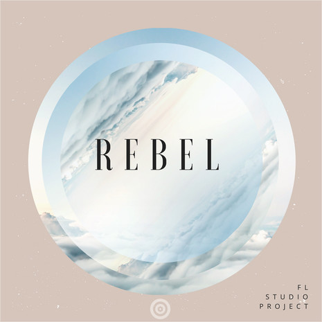 Rebel: FL Studio Project