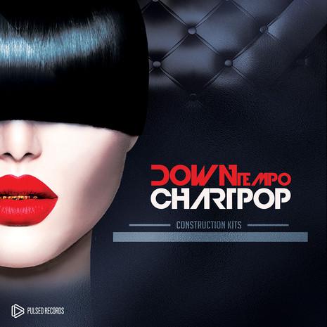 Downtempo Chart Pop