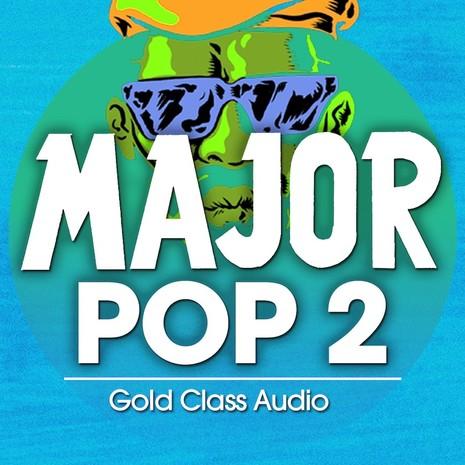 Major Pop 2