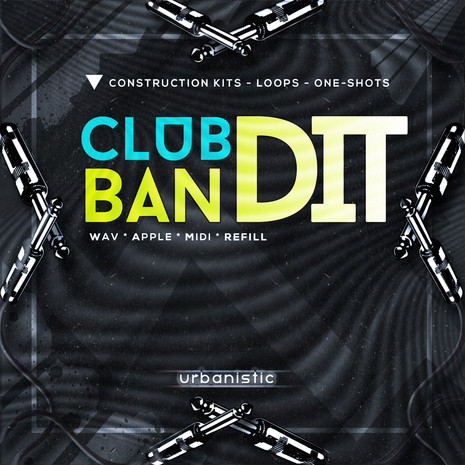 Club Bandit