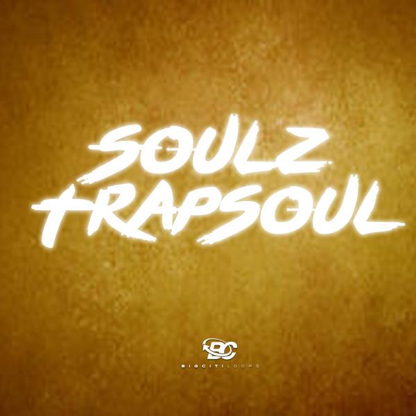SoulZ Trapsoul