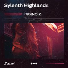 Sylenth Highlands