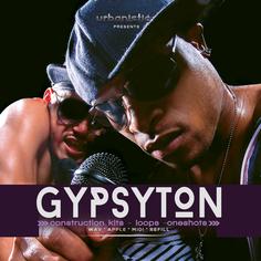 Gypsyton