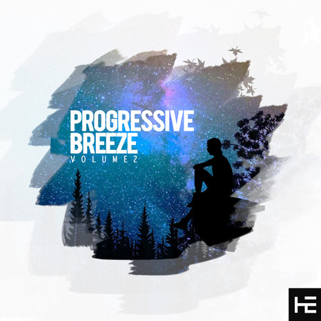 Progressive Breeze Vol 2