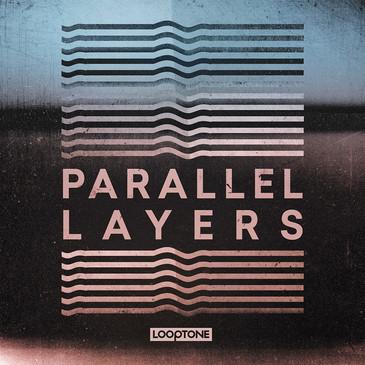 Parallel Layers: Soundscape Cinematica