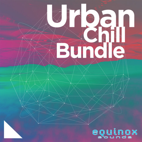 Urban Chill Bundle