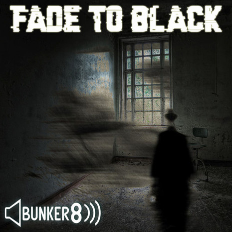 Fade To Black