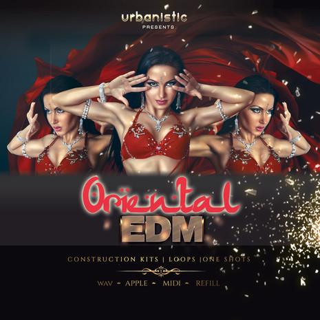 Oriental EDM