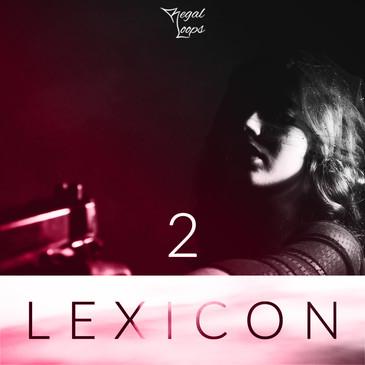 Lexicon 2