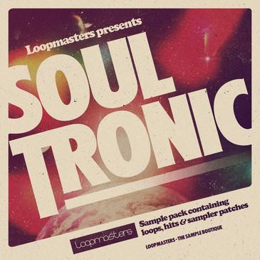Soul Tronic