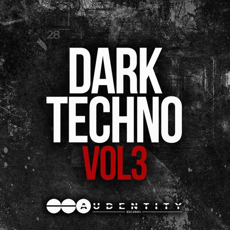 Dark Techno 3