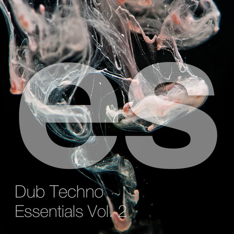 Dub Techno Essentials Vol 2