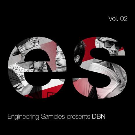 ES Presents: DBN Vol 2