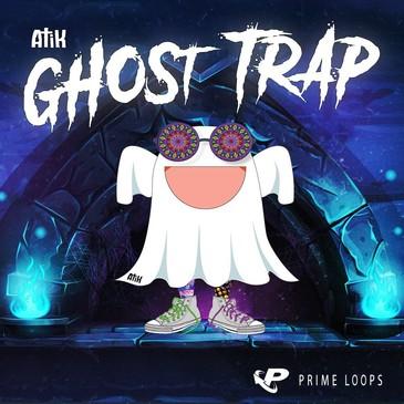 Atik: Ghost Trap