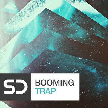 Booming Trap