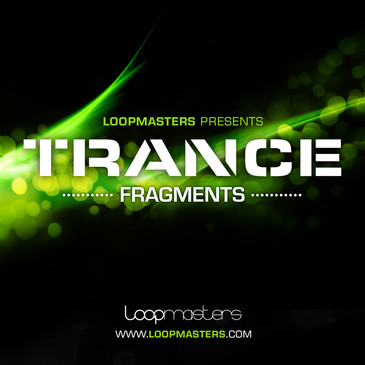 Trance Fragments
