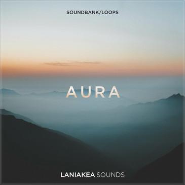 Laniakea Sounds: Aura
