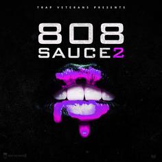 808 Sauce 2