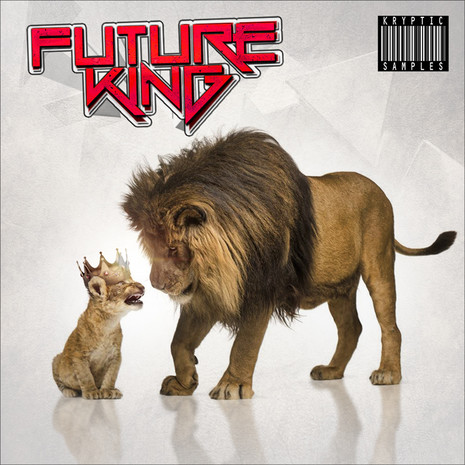 Future King
