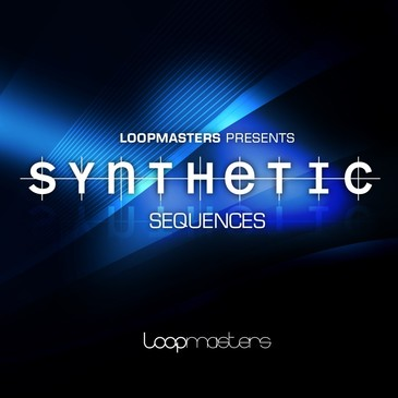 Synthetic Sequences