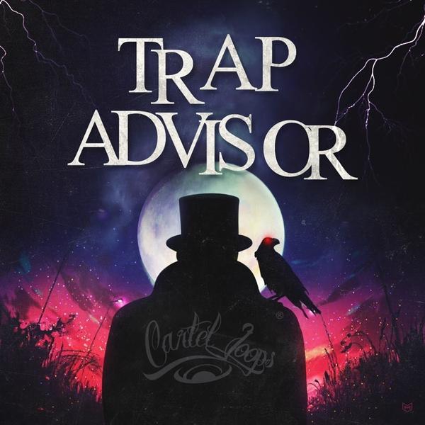 Trap Advisor