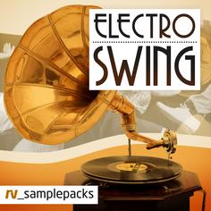 Electro Swing