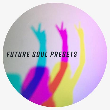 Future Soul Presets