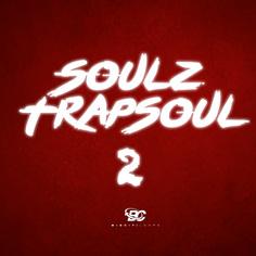 SoulZ Trapsoul 2