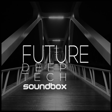 Future Deep Tech