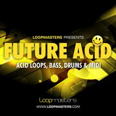 Future Acid