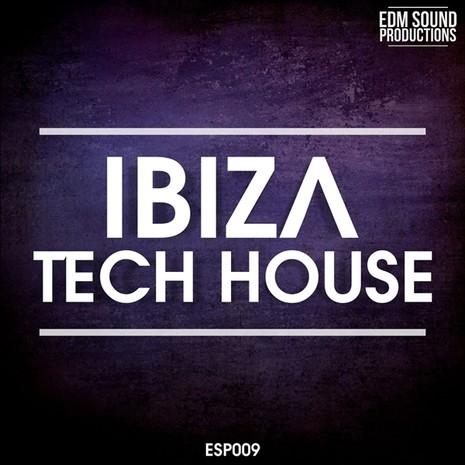 Ibiza Tech House