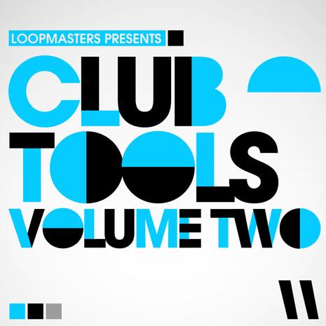 Club Tools Vol 2