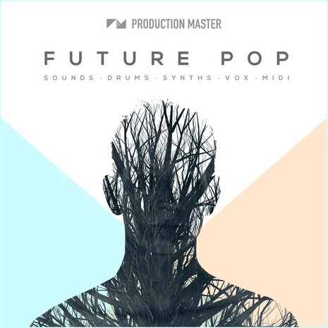 Production Master: Future Pop