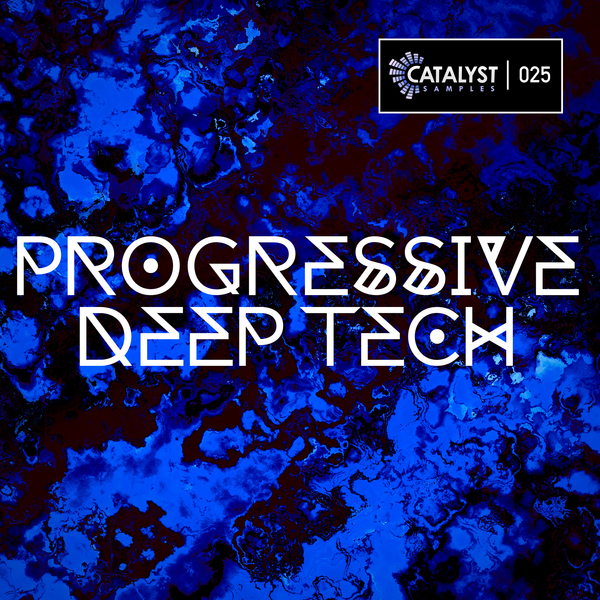 Progressive Deep Tech