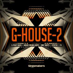 G-House 2