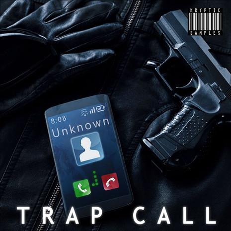 Trap Call