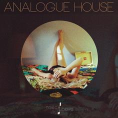 Analogue House