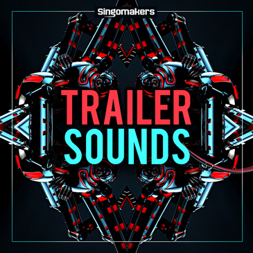 Trailer Sounds