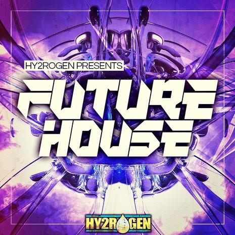 Hy2rogen: Future House