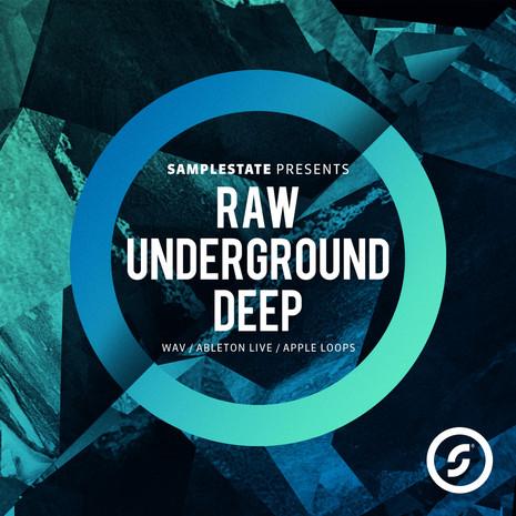 Raw Underground Deep