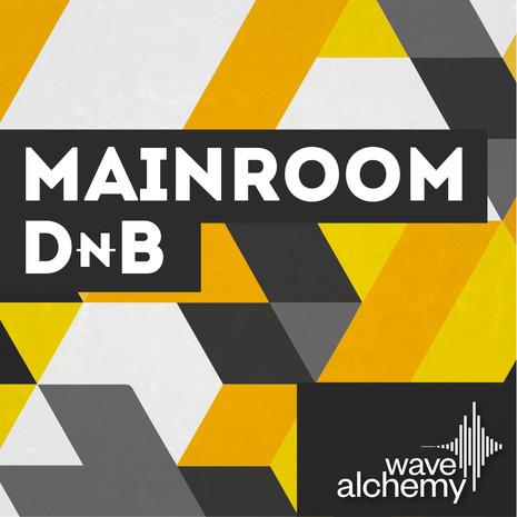 Mainroom DnB