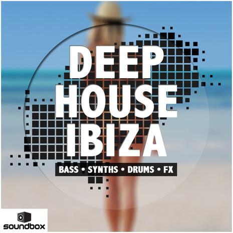 Soundbox: Deep House Ibiza