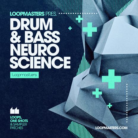 Drum & Bass Neuro Science